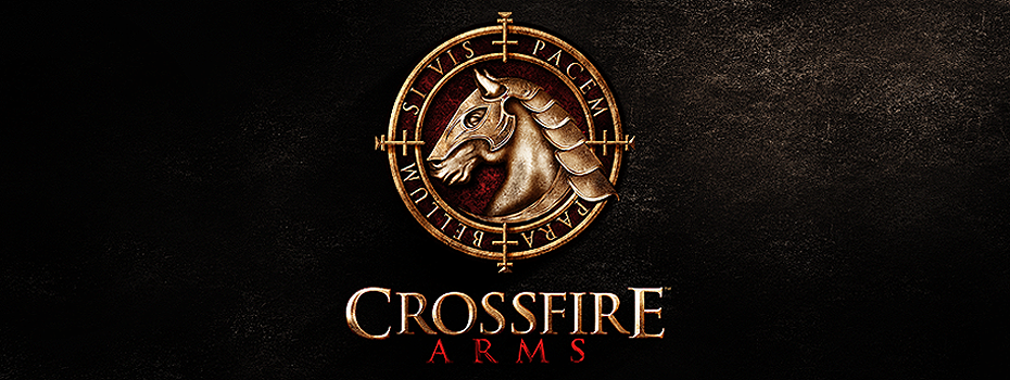 Crossfire Arms